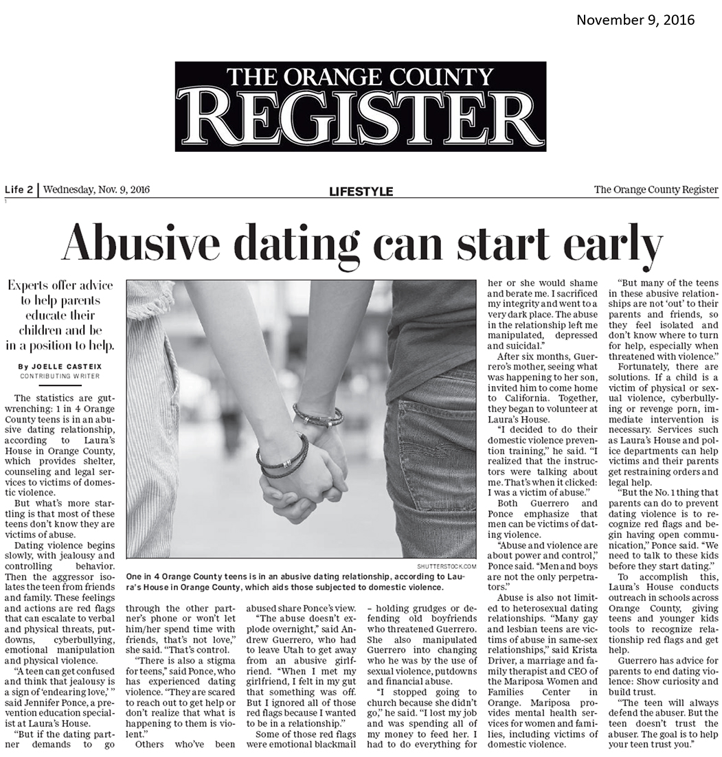 dating for overweight