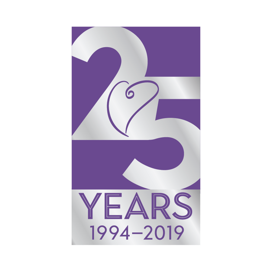 25th Anniversary Celebrations