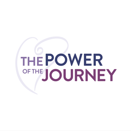 The Power of the Journey Capital Campaign