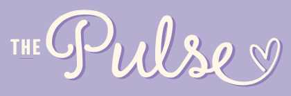 The Pulse logo