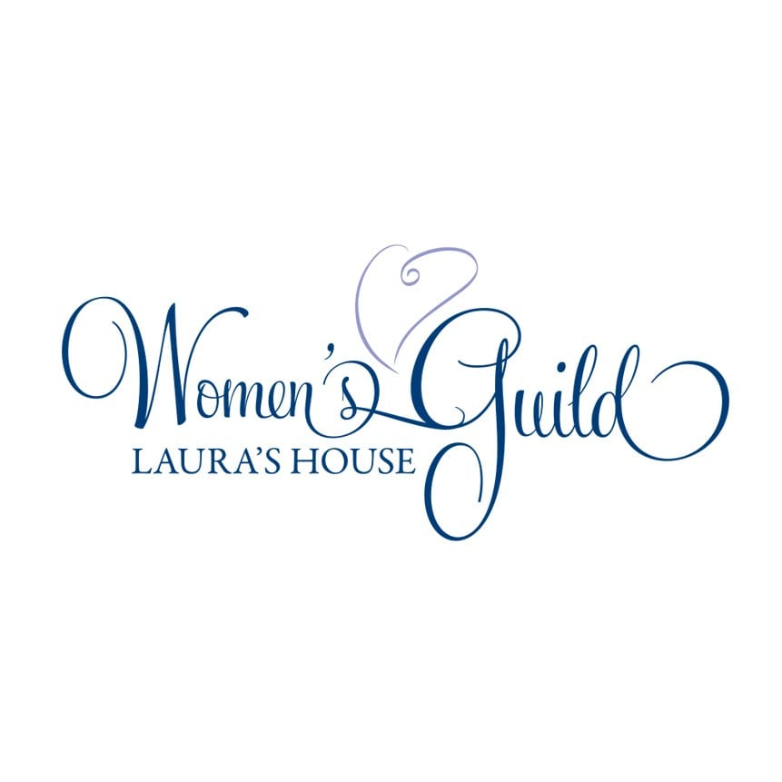 women's guild logo