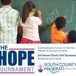 hope-tournament
