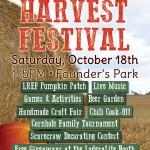 harvestFestival
