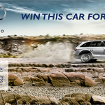 Laura's-House-Audi-All-Road-Giveaway